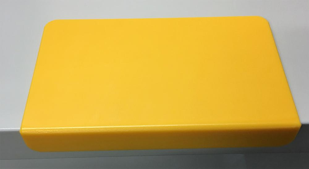 Thkk Block Board 12mm ~ Bespoke chopping boards plastic